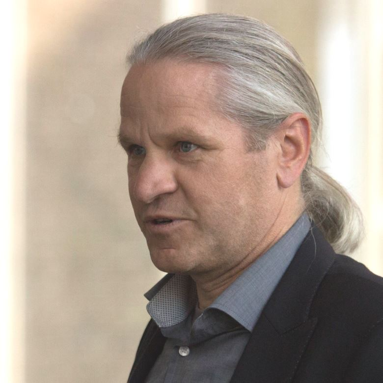 Dr. Jürgen Meyerdirks, Büro Küste und Raum.