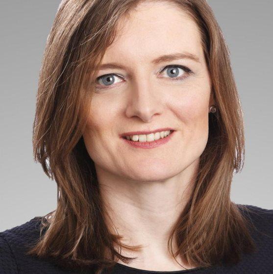 Barbara Dührkop, Die Senatorin für Klimaschutz, Umwelt, Mobilität, Stadtentwicklung und Wohnungsbau
