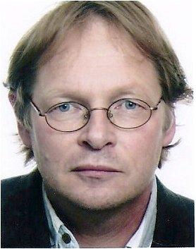 Manfred Born, ecolo Agentur für Ökologie und Kommunikation